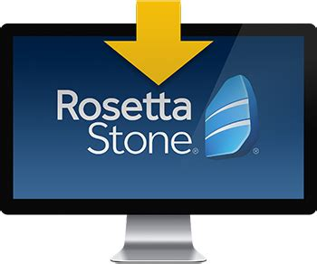 rosetta stone english app chinese cd course learn chinese at home with rosetta stone
