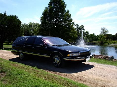 books on how cars work 1993 buick roadmaster auto manual 1bodyhauler 1993 buick roadmaster specs photos modification info at cardomain