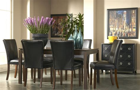 cort detroit discount dining room sets save up to 70
