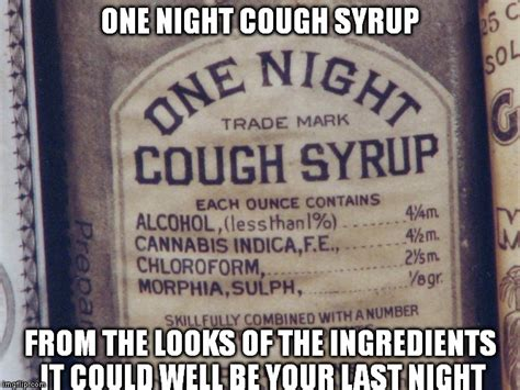 Nyquil Meme - nyquil meme 28 images how much nyquil is too much