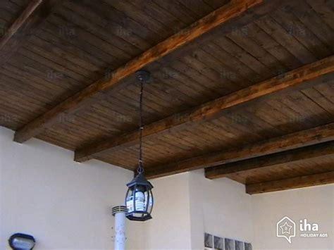 appartamenti in affitto a nettuno da privati appartamento in affitto in un immobile a nettuno iha 24608