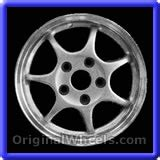 2000 Toyota Camry Lug Pattern 1994 Toyota Camry Rims 1994 Toyota Camry Wheels At