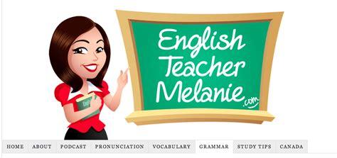 imagenes en ingles teacher 10 websites to learn and practice english grammar