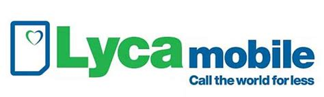 lyka mobile lyca mobile erasmus barcelona free sim cards