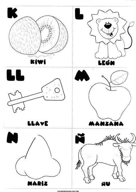imagenes que empiezen con la letra l dibujos que empiezan con la letra l imagui