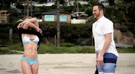 partner swapping switch therapy for troubled couples the the seven year switch is back for a dramatic and sexy season 2