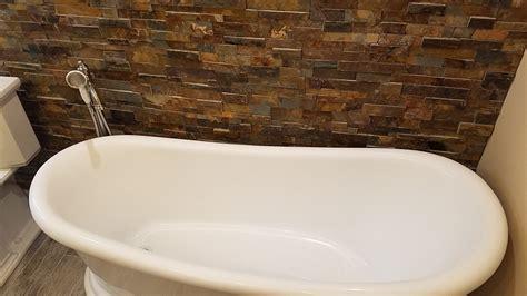 new bath credit new bathtub photo of miller plumbing u0026 drainage