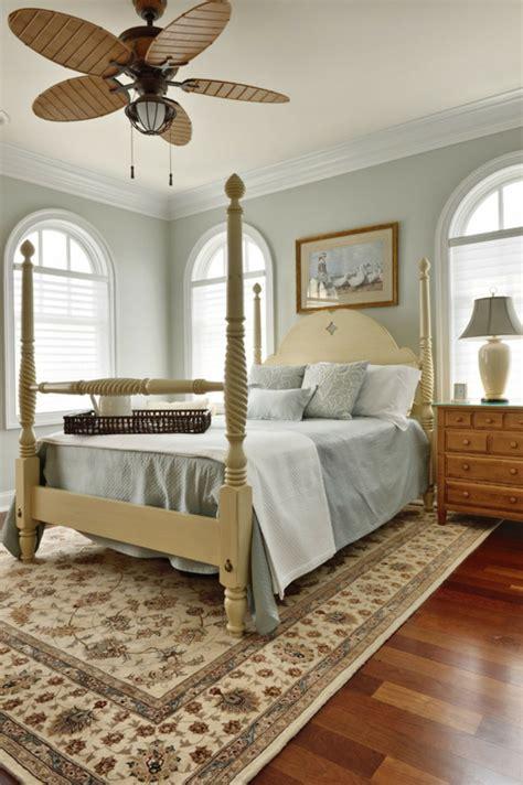 schlafzimmer kleiner raum schlafzimmer einrichten kleiner raum schlafzimmer