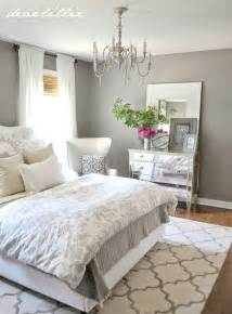 bedroom decoration ideas home design gray bedroom ideas pinterest real estate colorado us