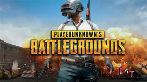 pubg apk pubg mobile 0 7 0 apk data for android
