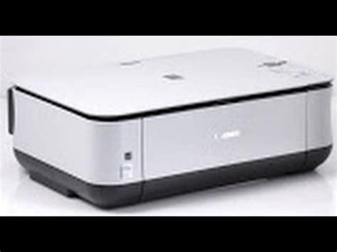reset ip2700 descargar descargar driver de impresora canon mp250 doovi