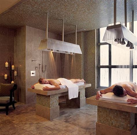 The Ultimate Spa Treatment For by Best 20 Spa Rooms Ideas On Treatment Rooms