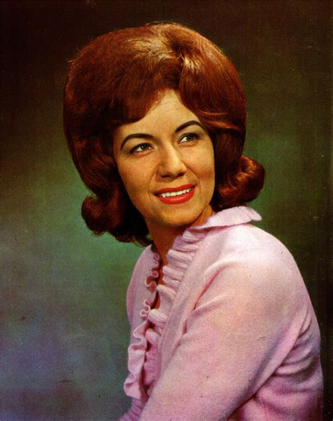 Dottie West Country Singer | 74 best images about dottie west on pinterest tennessee