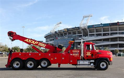 truck jacksonville fl tow truck jacksonville fl jacksonville st augustine and