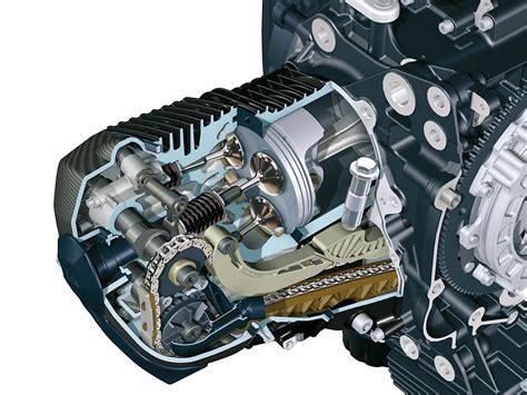 engine or motor bmw hp2 sport motorcycle news