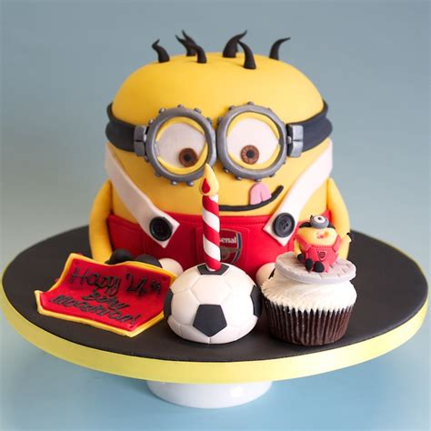 Seven Shirt Football Minions Arsenal search results for arsenal crumbs doilies news