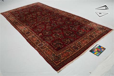 2 x 6 runner rug runner rugs 2 x 6 28 images cheap rug runner 2 x 6 find rug runner 2 x 6 deals on pak