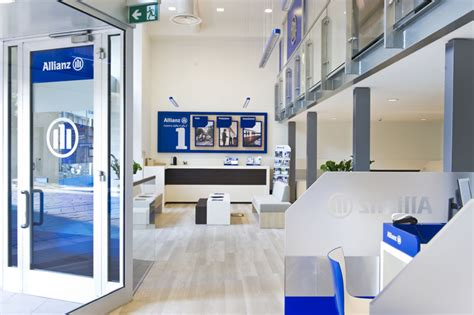 interior design insurance new design agency allianz by crea international and dinn