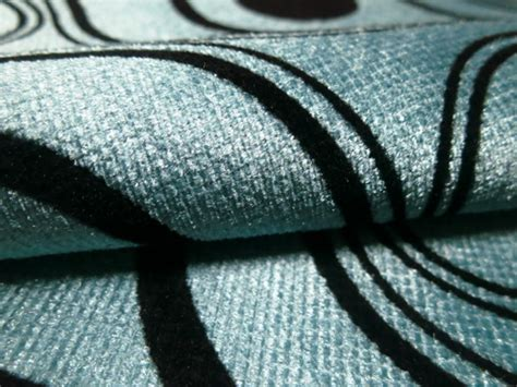 Kjl Upholstery by Sofa Fabric Upholstery Fabric Curtain Fabric Manufacturer