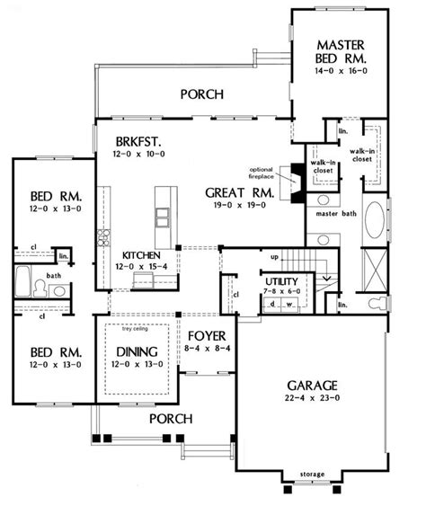 sumeer custom homes floor plans southland custom homes on your lot home builders ga