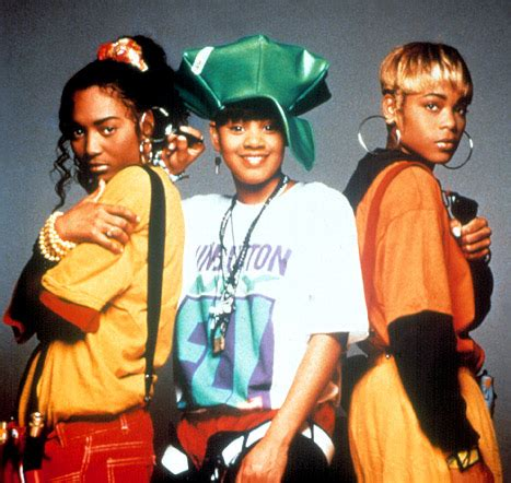 tlc biopic cast picture three actresses transform into t