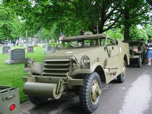 Army Surplus Jeeps Nelsons Surplus Jeep Parts Tires Misc Pics