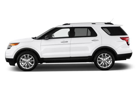 ford explorer 2011 price 2011 ford explorer reviews and rating motor trend