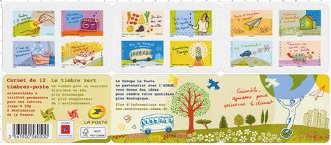 timbre 2014 ensemble agissons pour timbre 2014 ensemble agissons pour pr 233 server le climat wikitimbres