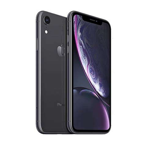 iphone xr 256gb new 2 sim vật l 253
