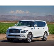 10 Top SUVs For Towing The Largest Loads  Autobytelcom