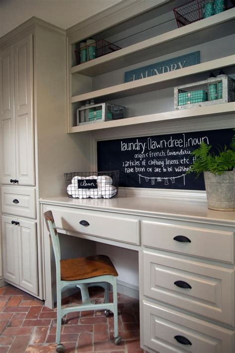deep upper cabinets for laundry room a 1940s vintage fixer upper for first time homebuyers
