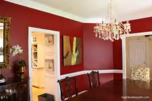 marsala color inspiration bright bold and beautiful