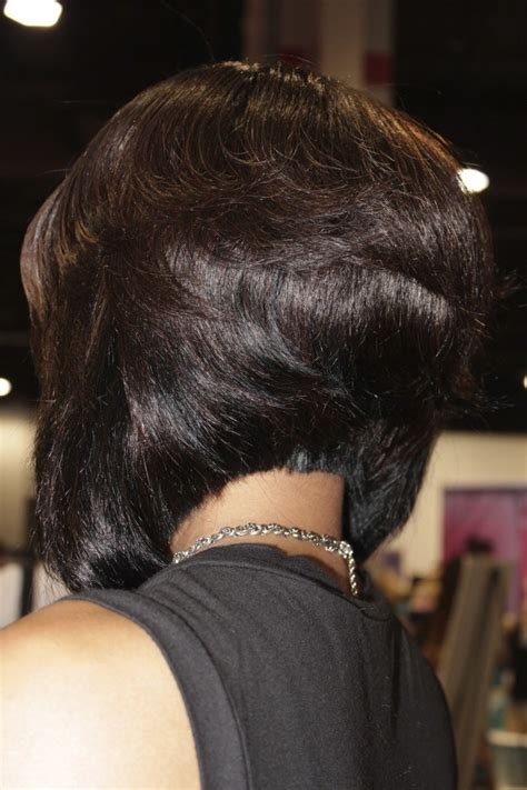 1000 images about the bob on pinterest tapered bob 1000 ideas about tapered bob on pinterest short bob