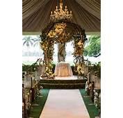 Ideas  Wedding Altar 2368675 Weddbook
