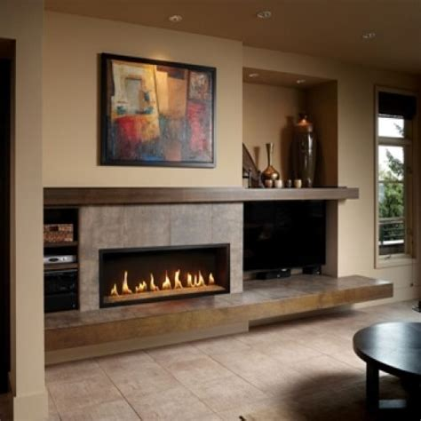 fireplace seating ideas 29 best fireplace seat hearth images on pinterest