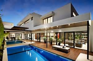 home design architect indoor outdoor house design with alfresco terrace living