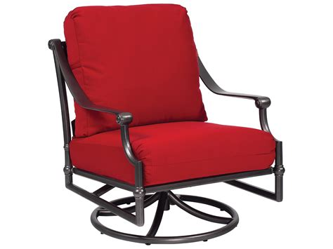 outdoor recliner chairs best price best price on outdoor chair cushions wayfair custom