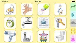 sounds baby free 225 300 im 225 genes 150 sonidos ni 241 os en el app store