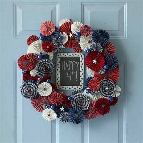 10 smart 4th of july diy ideas world inside pictures