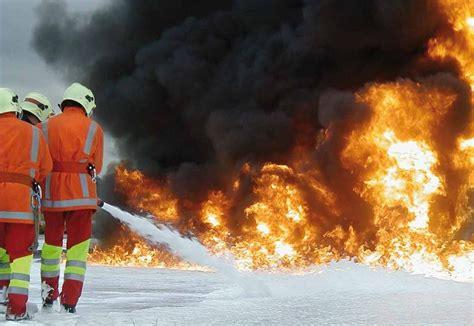 wann ist wasser am schwersten bvfa bundesverband technischer brandschutz e v schaum