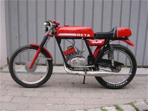 Motorrad Oldtimer 50ccm by Betasportmoped002 1 Suche 50 Ccm Bzw 80ccm Moped