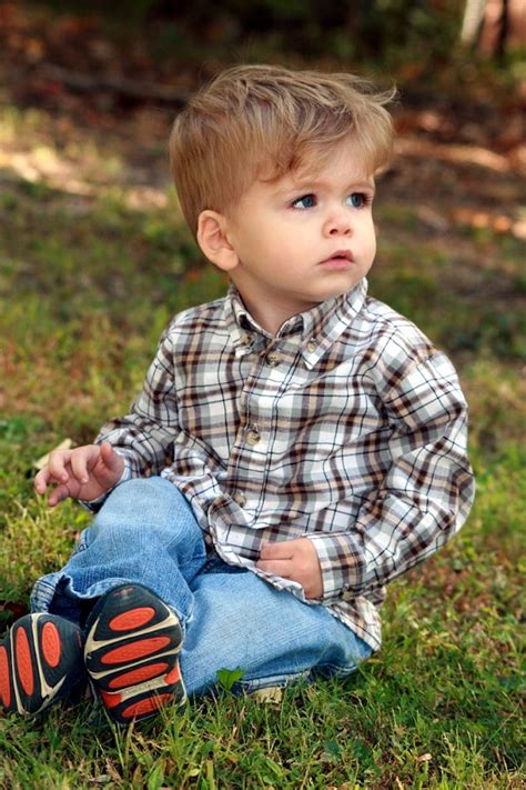 toddler boy new year 33 stylish boys haircuts for inspiration