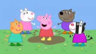 Image peppa pig y sus amigos jpg idea wiki