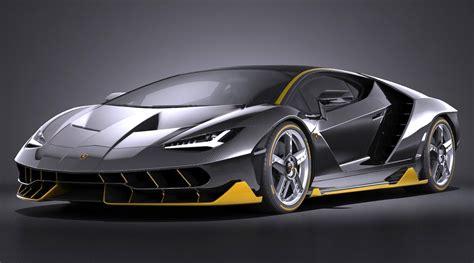 2017 Lamborghini Centenario Release Date   Car Release Date