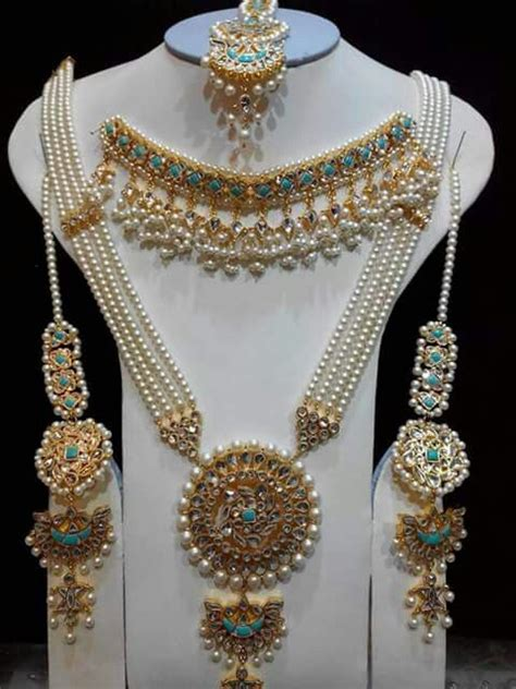 jewelry design of punjab 1000 images about hyderabadi jewelry on pinterest hair