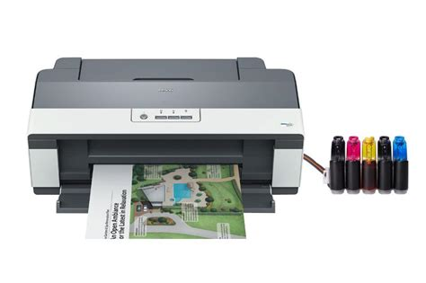 chip resetter epson t1100 epson stylus b1100 inkjet printer with ciss inksystem usa