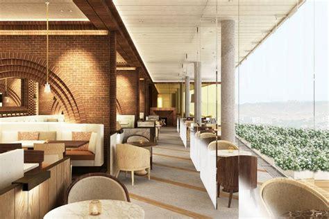 hotel rooms suites radisson blu iveria tbilisi city award winning radisson blu hotels from around the globe