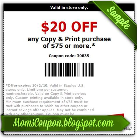 printable grocery coupons march 2015 printable staples coupon 10 february 2015 local coupons