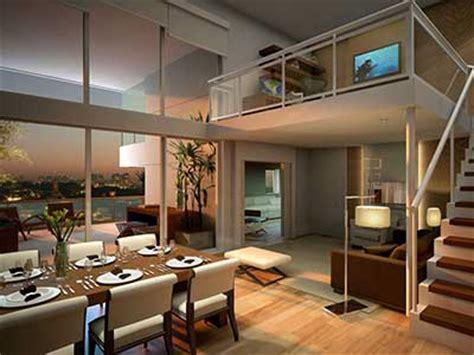 apartamento na planta cinas 5 apartamentos decorados em fotos