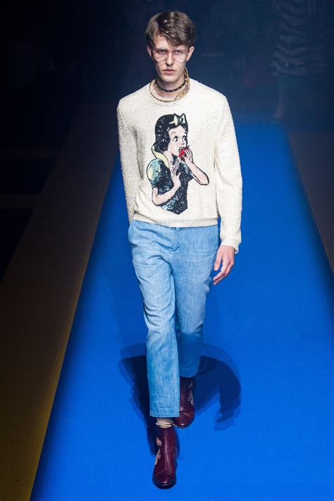 Gucci Casual Summer of fashion learn to be a fashion designer